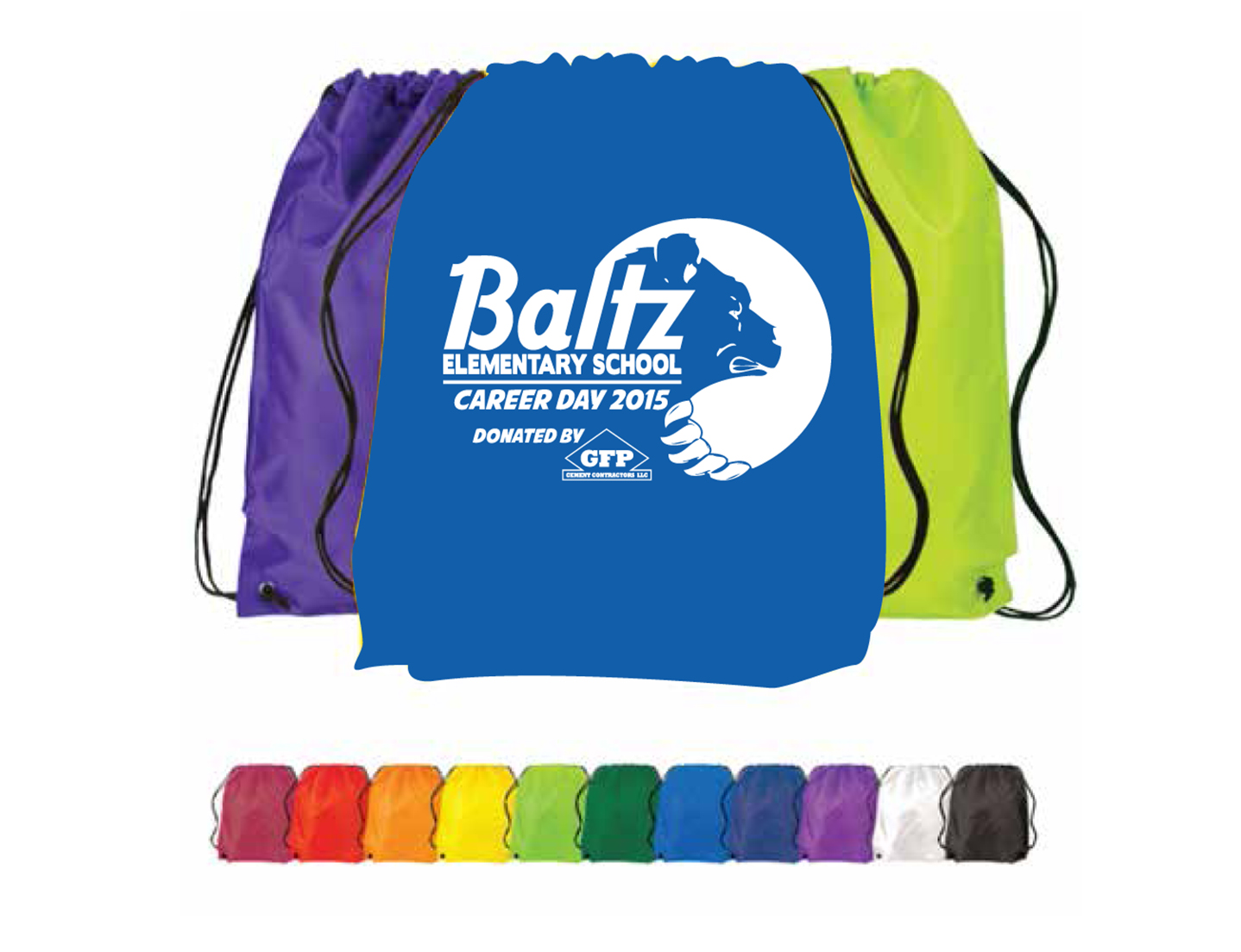baltz elementary bags_thumb.jpg