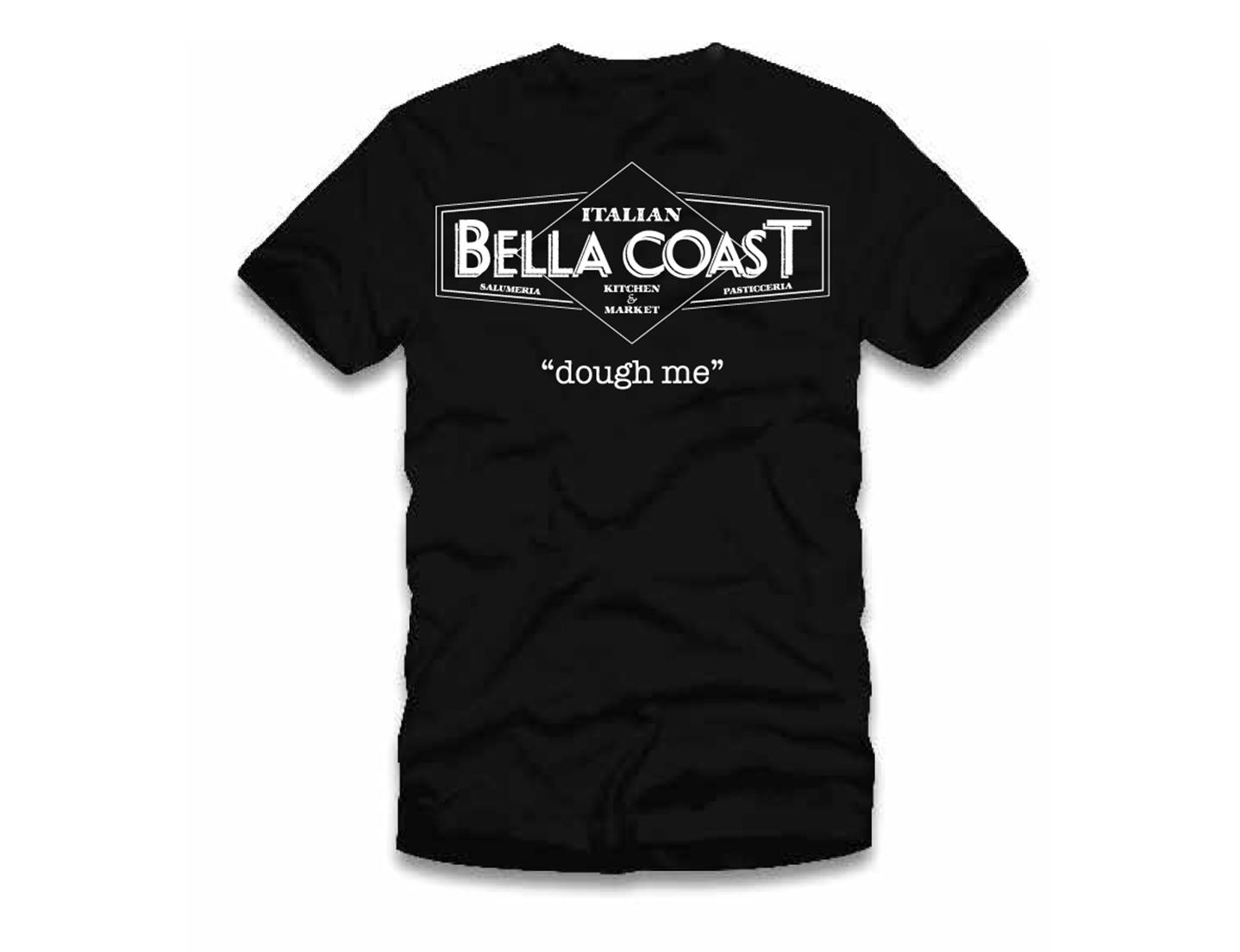 bella coast tshirt_thumb.jpg