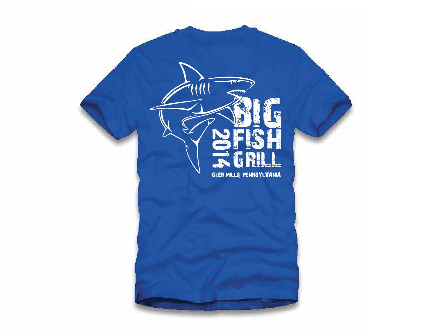 big fish_thumb.jpg