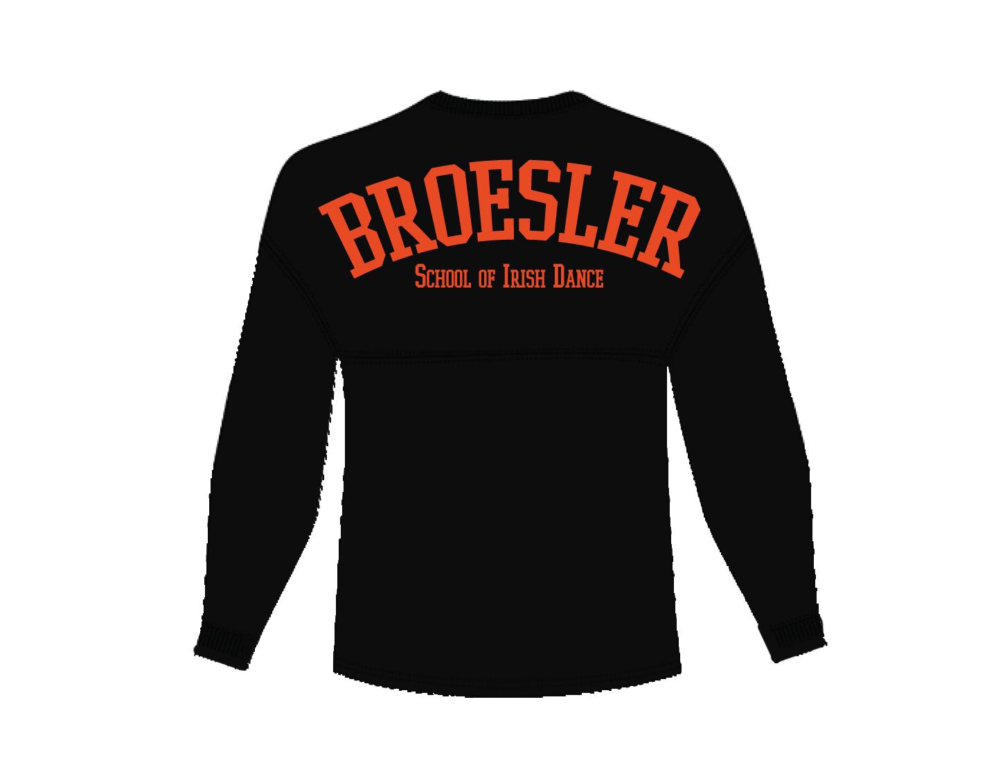 broesler_thumb.jpg