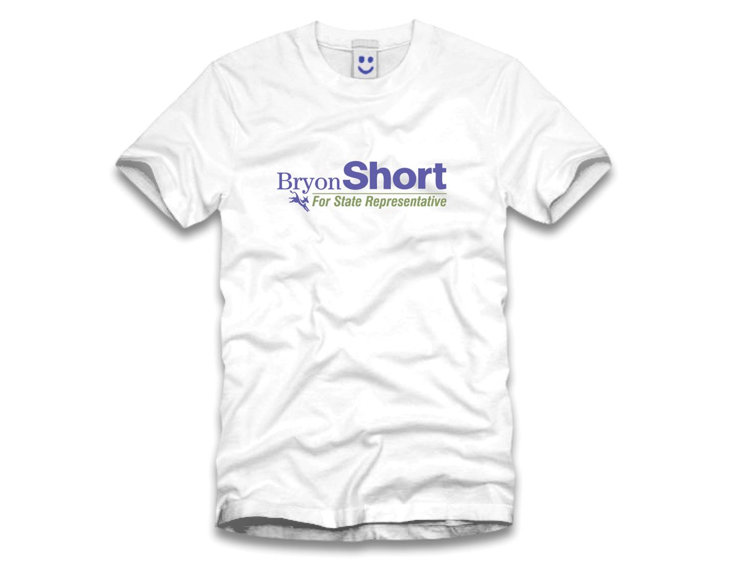 Bryon-Short-Screen-Print-Tee.jpg