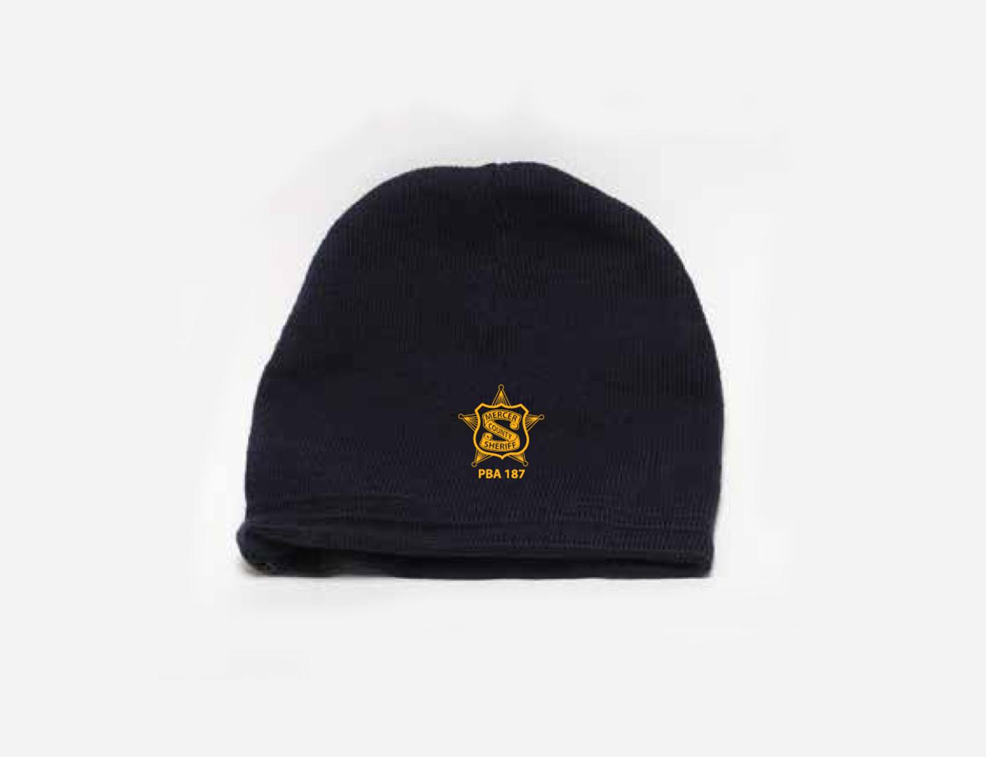 MERCER NAVY HAT.jpg