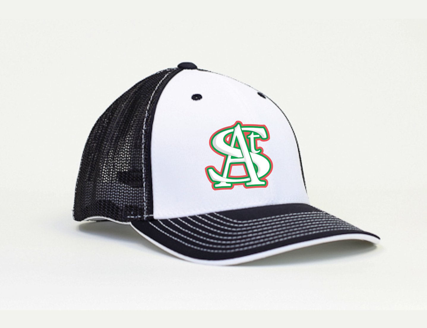 Saint-Anthony's-3D-Embroidery-Hat.jpg