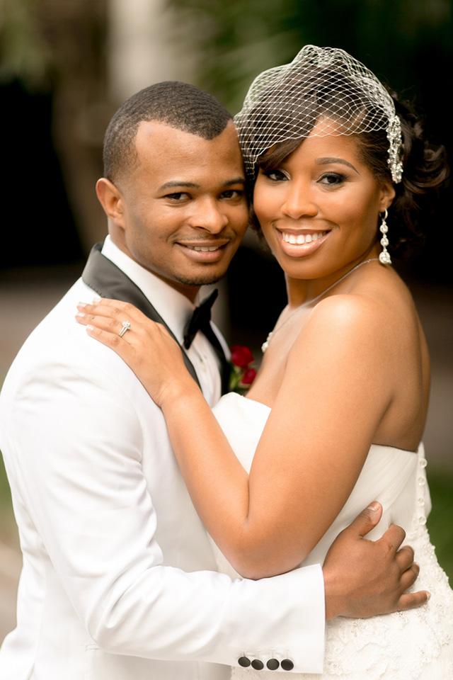 denisa-justin-arte-de-vie-photography-new-orleans-wedding001.jpg
