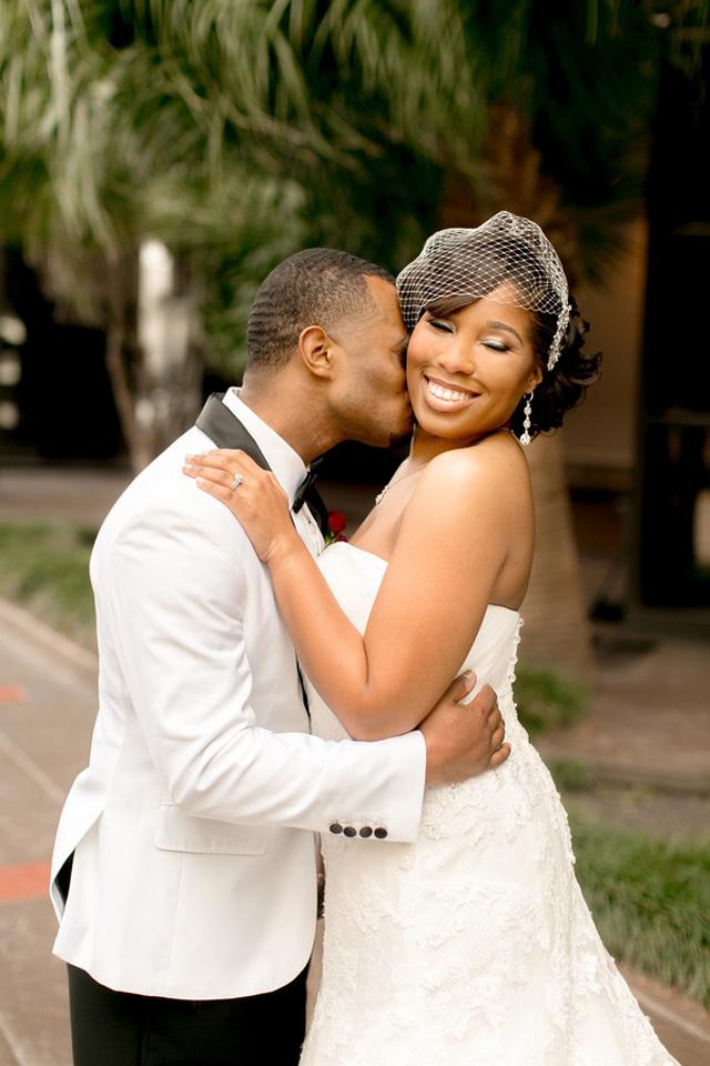 denisa-justin-arte-de-vie-photography-new-orleans-wedding000.jpg