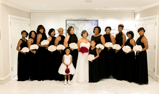 denisa-justin-arte-de-vie-photography-new-orleans-wedding006.jpg