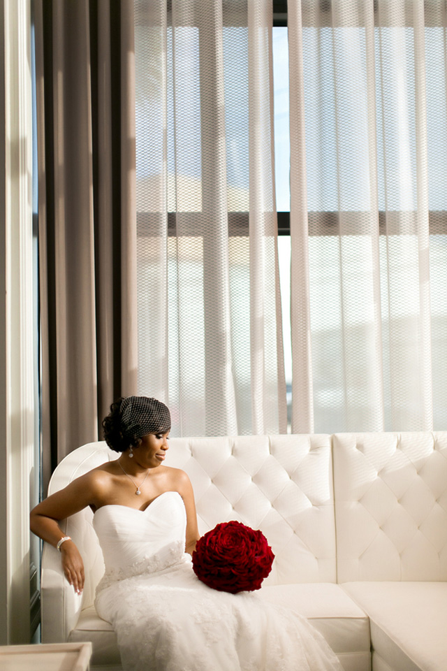 denisa-justin-arte-de-vie-photography-new-orleans-wedding003.jpg