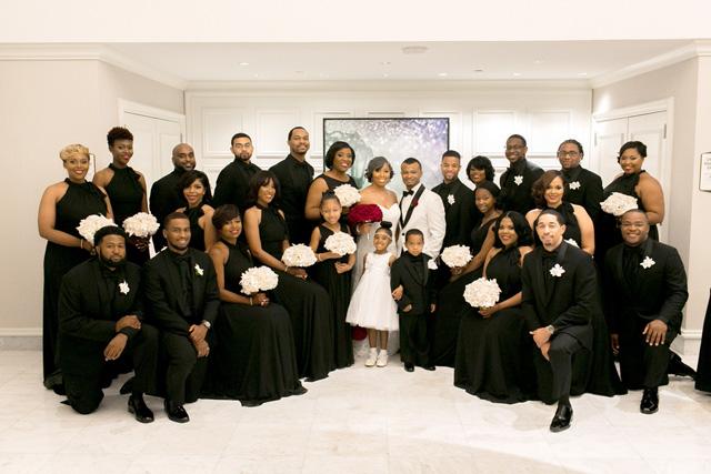denisa-justin-arte-de-vie-photography-new-orleans-wedding007.jpg