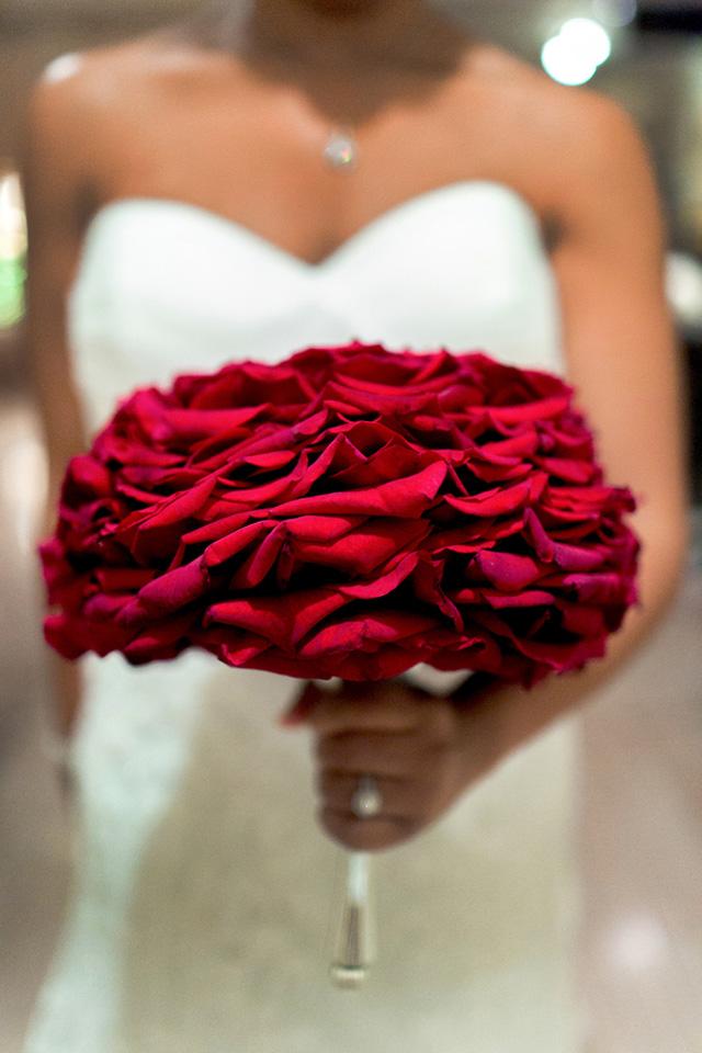denisa-justin-arte-de-vie-photography-new-orleans-wedding011.jpg