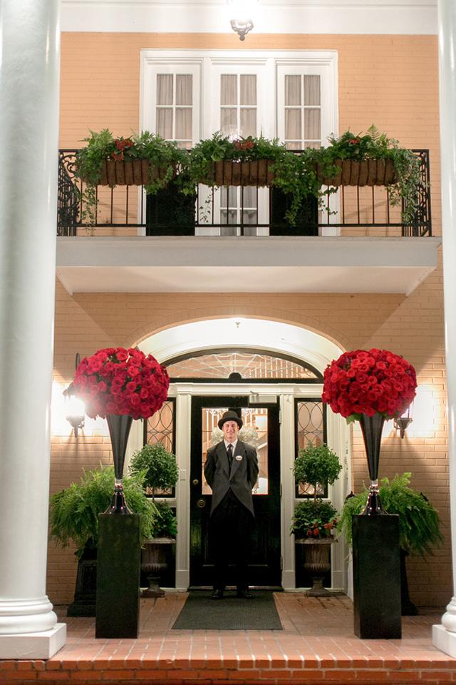 denisa-justin-arte-de-vie-photography-new-orleans-wedding015.jpg