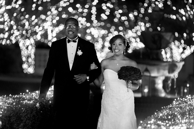 denisa-justin-arte-de-vie-photography-new-orleans-wedding019.jpg