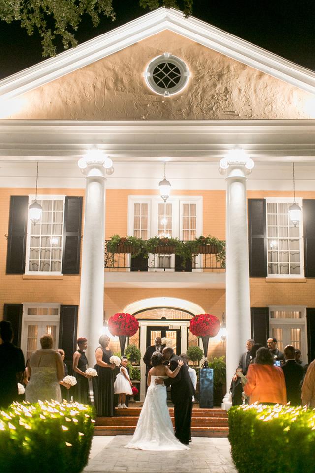 denisa-justin-arte-de-vie-photography-new-orleans-wedding020.jpg