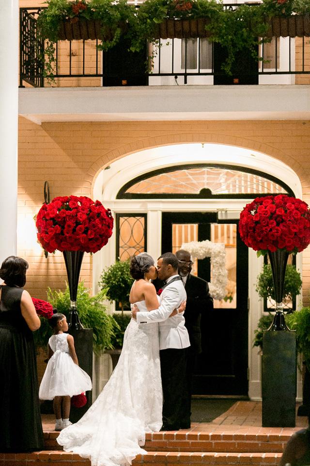 denisa-justin-arte-de-vie-photography-new-orleans-wedding026.jpg