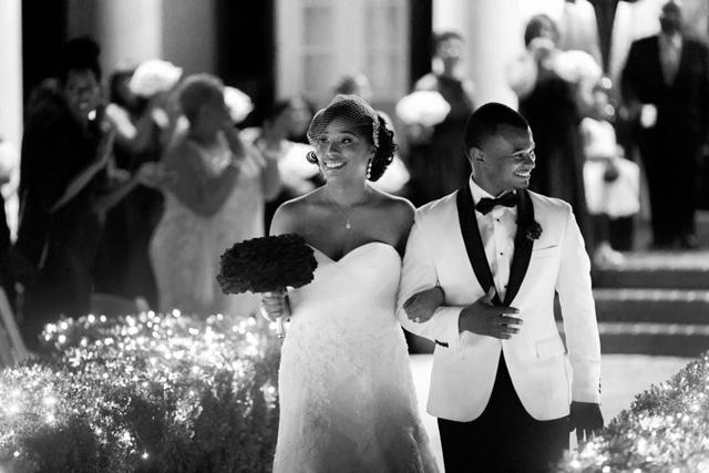 denisa-justin-arte-de-vie-photography-new-orleans-wedding027.jpg