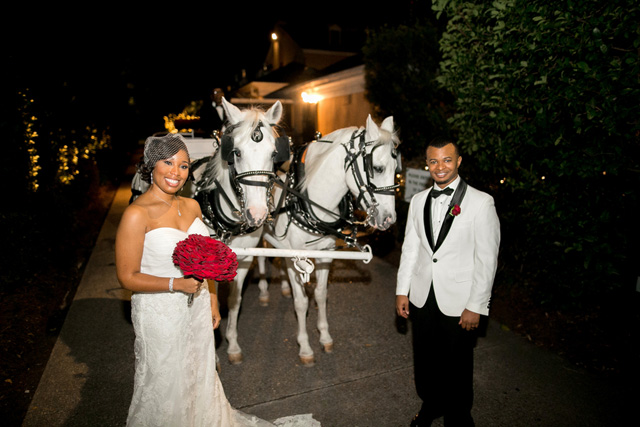 denisa-justin-arte-de-vie-photography-new-orleans-wedding033.jpg