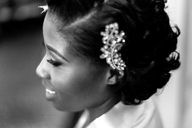 denisa-justin-arte-de-vie-photography-new-orleans-wedding081.jpg
