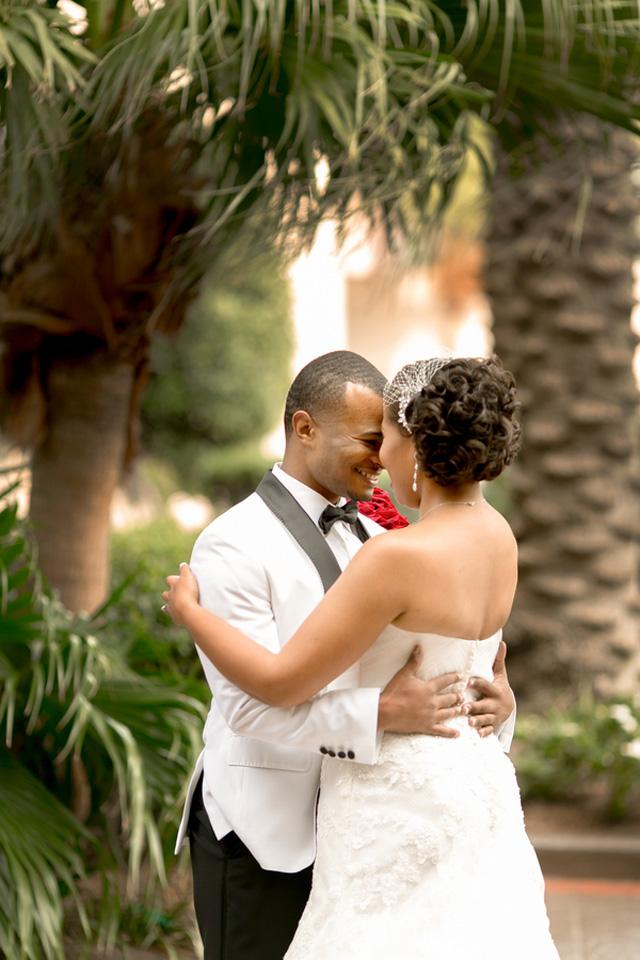 denisa-justin-arte-de-vie-photography-new-orleans-wedding998.jpg