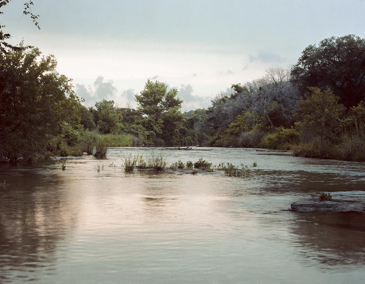 Creek_5.jpg