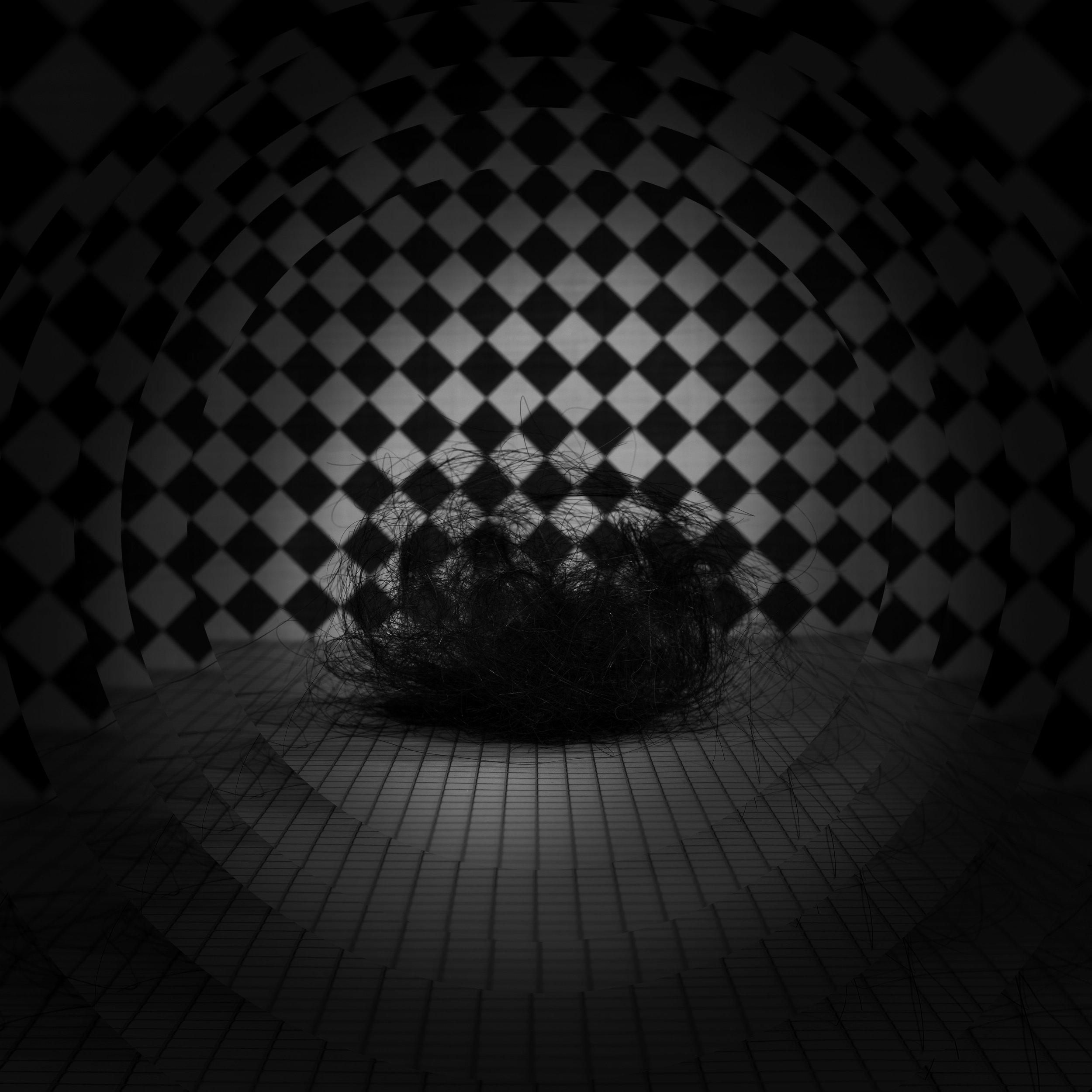 whitt_mindloop_artworkexample11.jpg