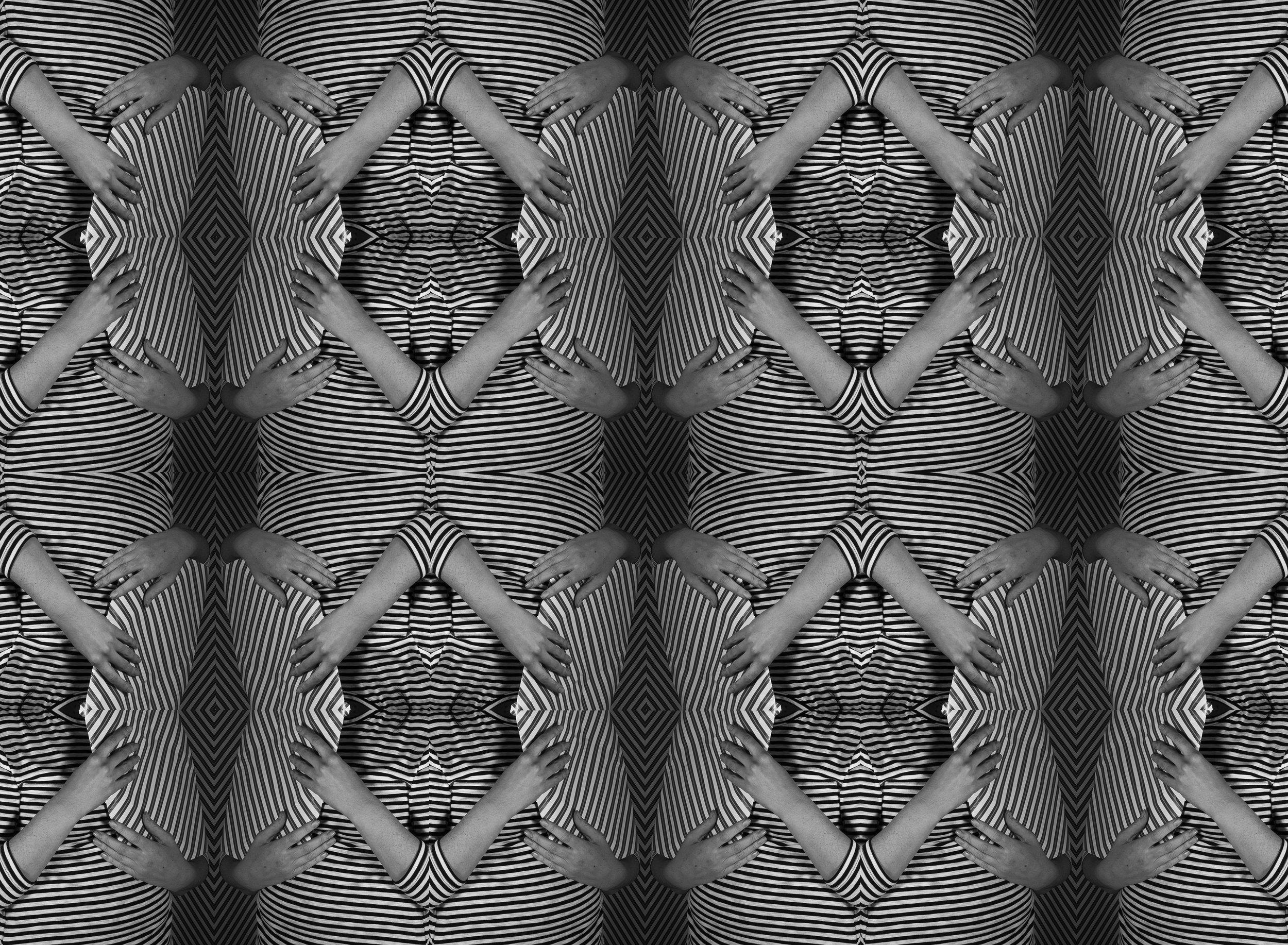 whitt_mindloop_artworkexample8.jpg