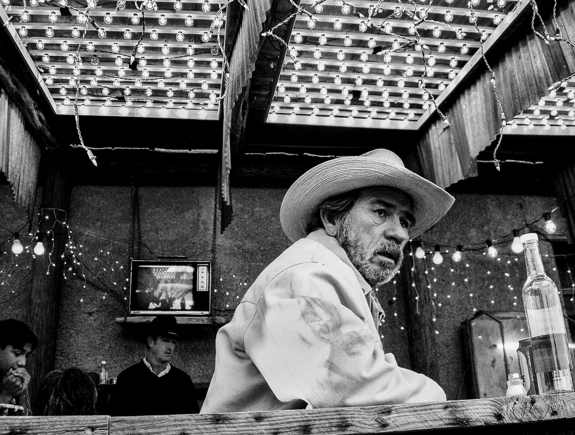 The Three Burials of Melquiades Estrada_director_Tommy Lee Jones.jpg