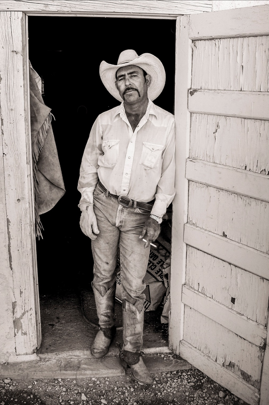 The Three Burials of Melquiades Estrada_Pepe ranch hand.jpg
