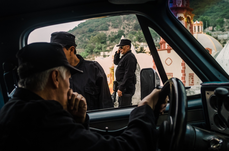 Narcos Mexico2.jpg