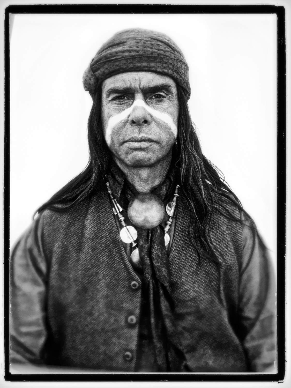 C&A_Raoul Trujillo B&W Portrait 24x32.jpg