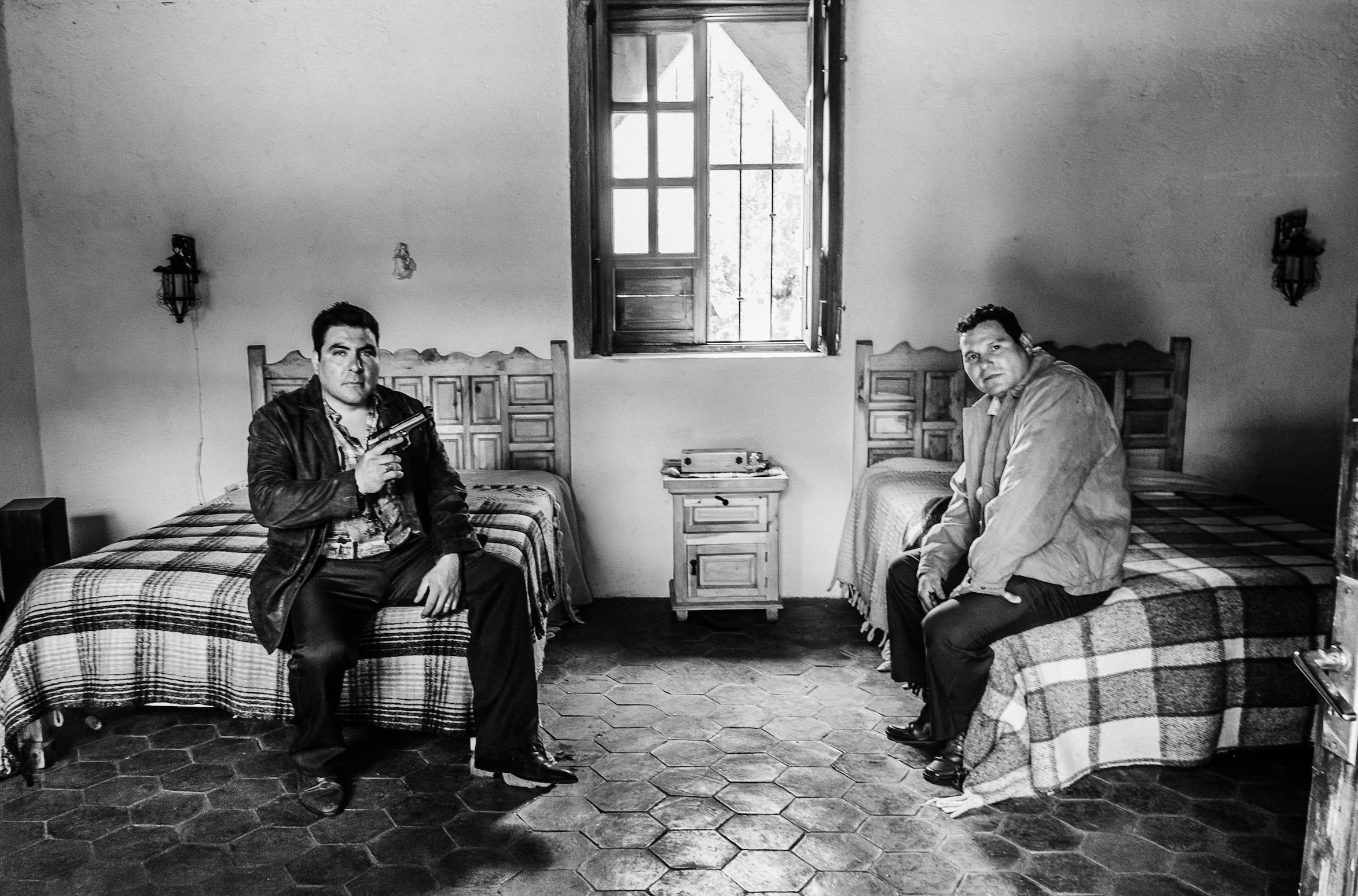 Narcos Mexico.jpg