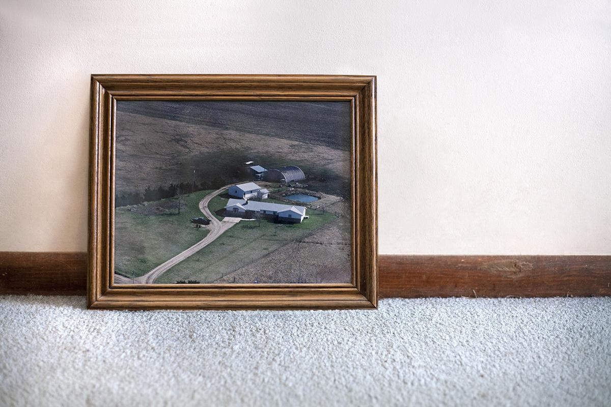 22_Homeplace_7774_2 copy.jpg