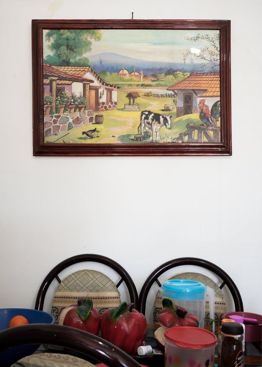 casa_de_otilia.jpg