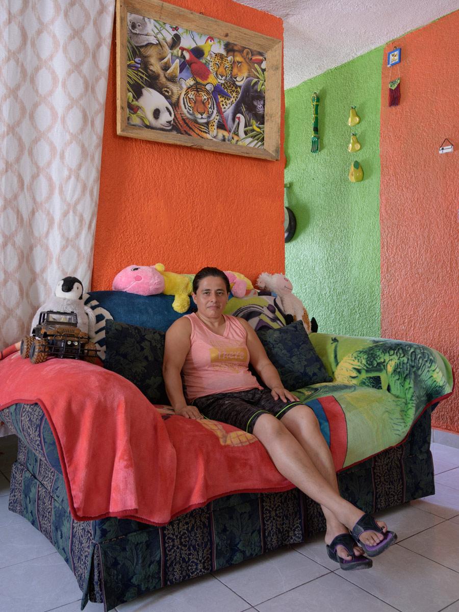 lupita_de_acuña.jpg