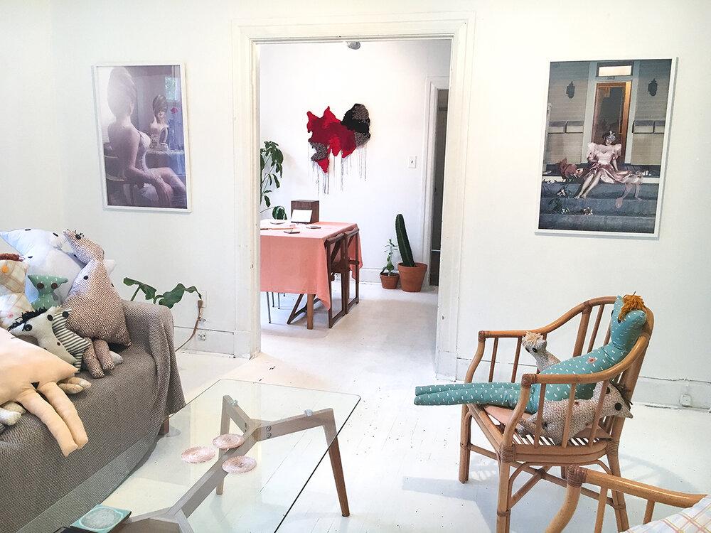 Home Sweet Home-install-2017-1.jpg