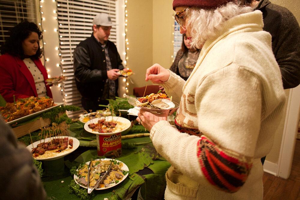 Sustenance-Artists talks&dinner-2019-1.jpg