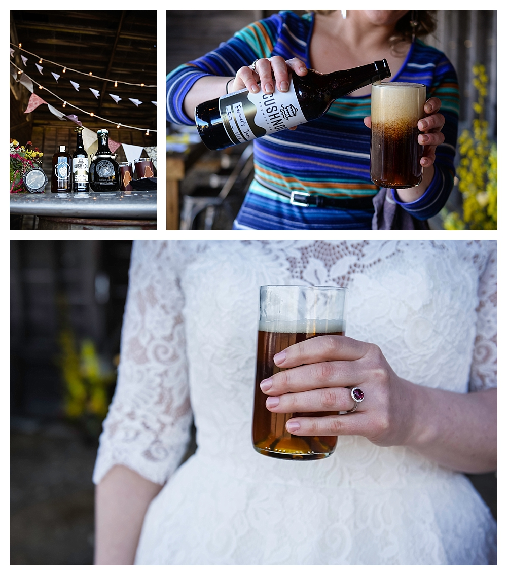 Amelia Earhart Vintage Hangar Wedding The Maine House Craft Beer.jpg