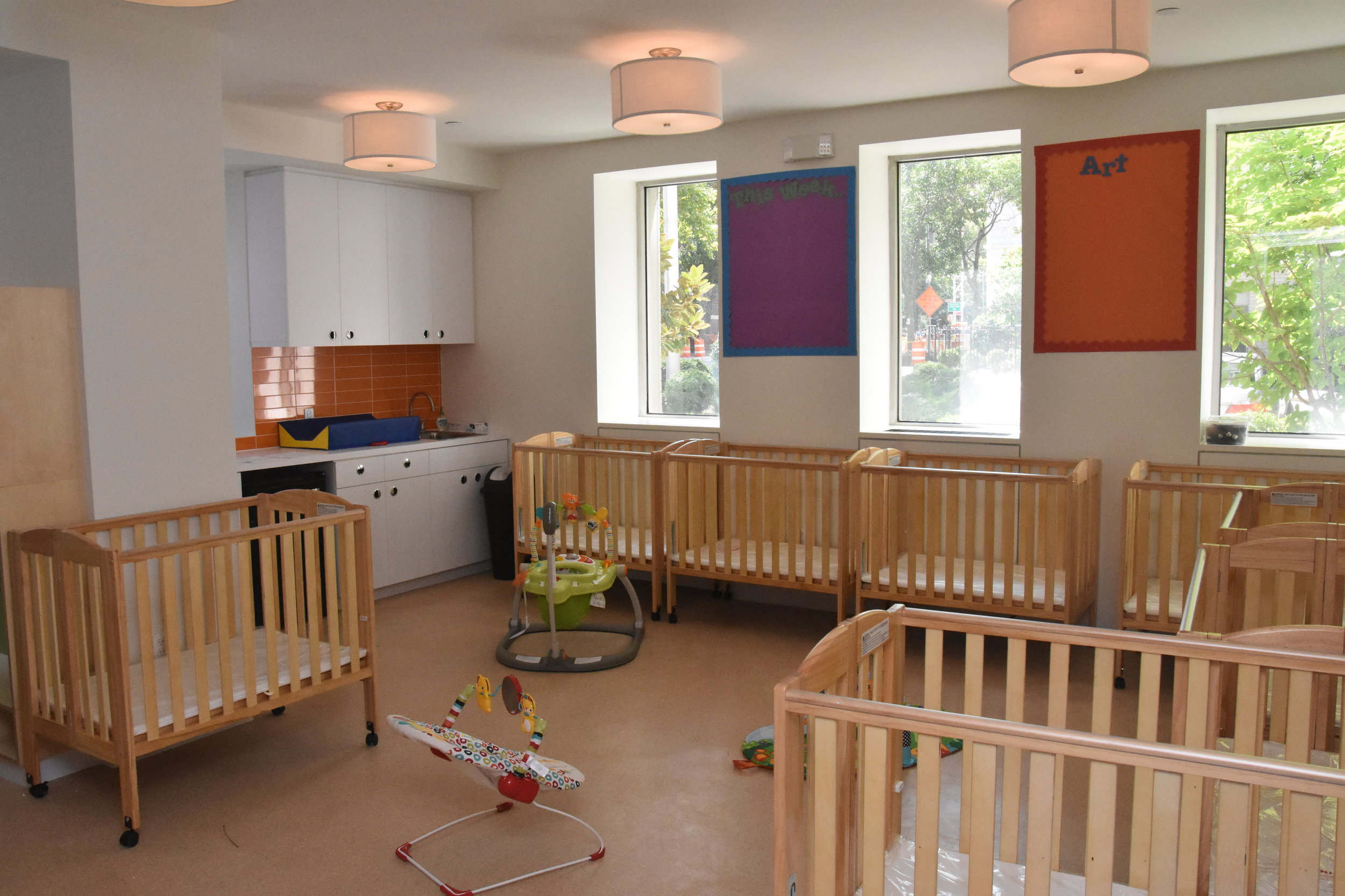 baby room .JPG