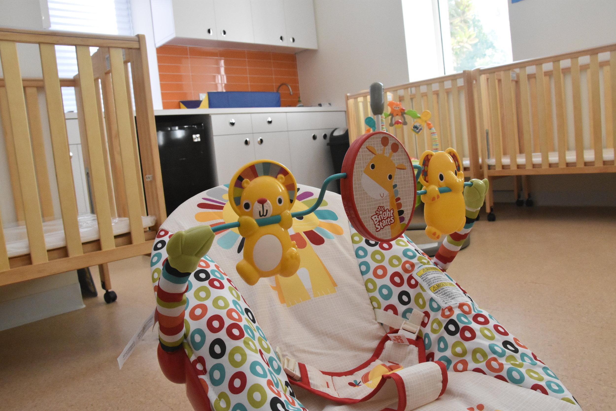 baby room toys .JPG