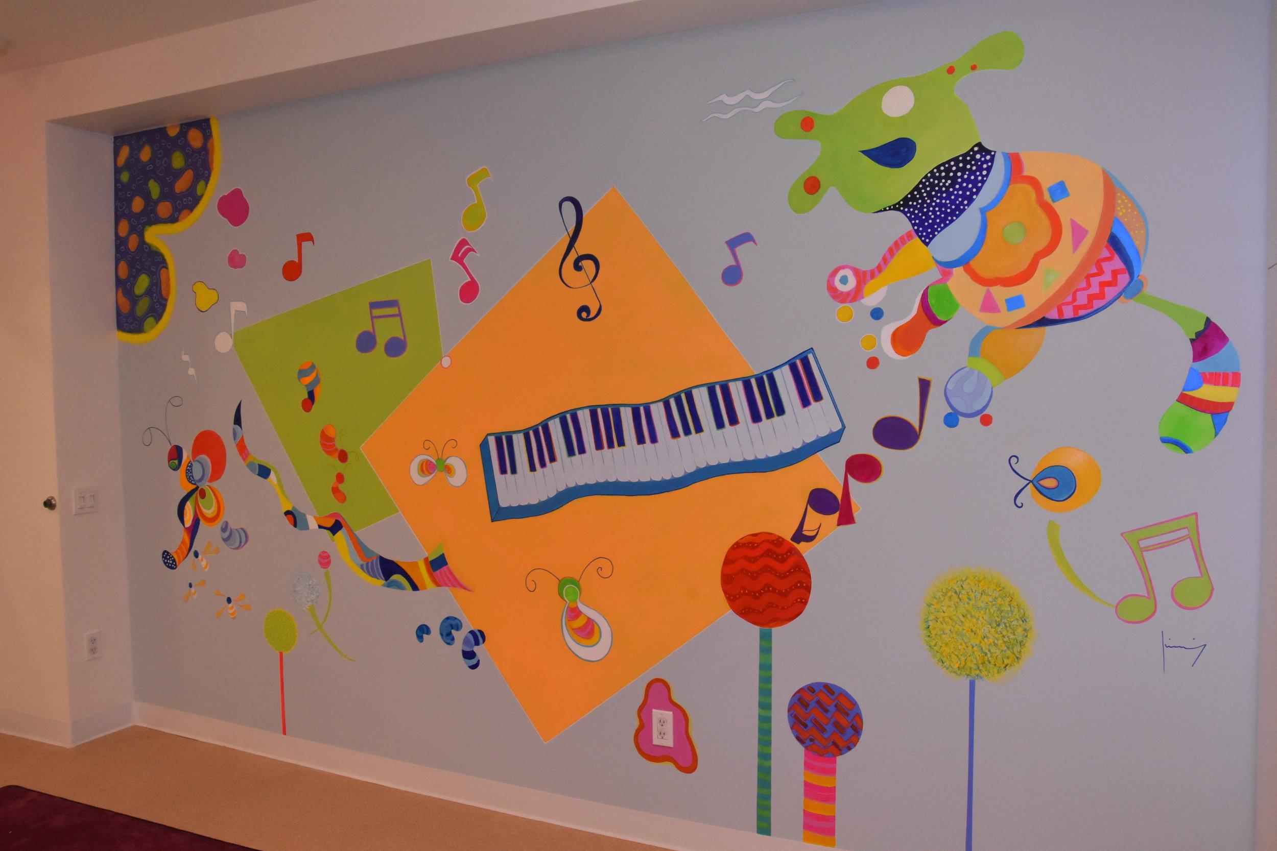 wall art 3.JPG