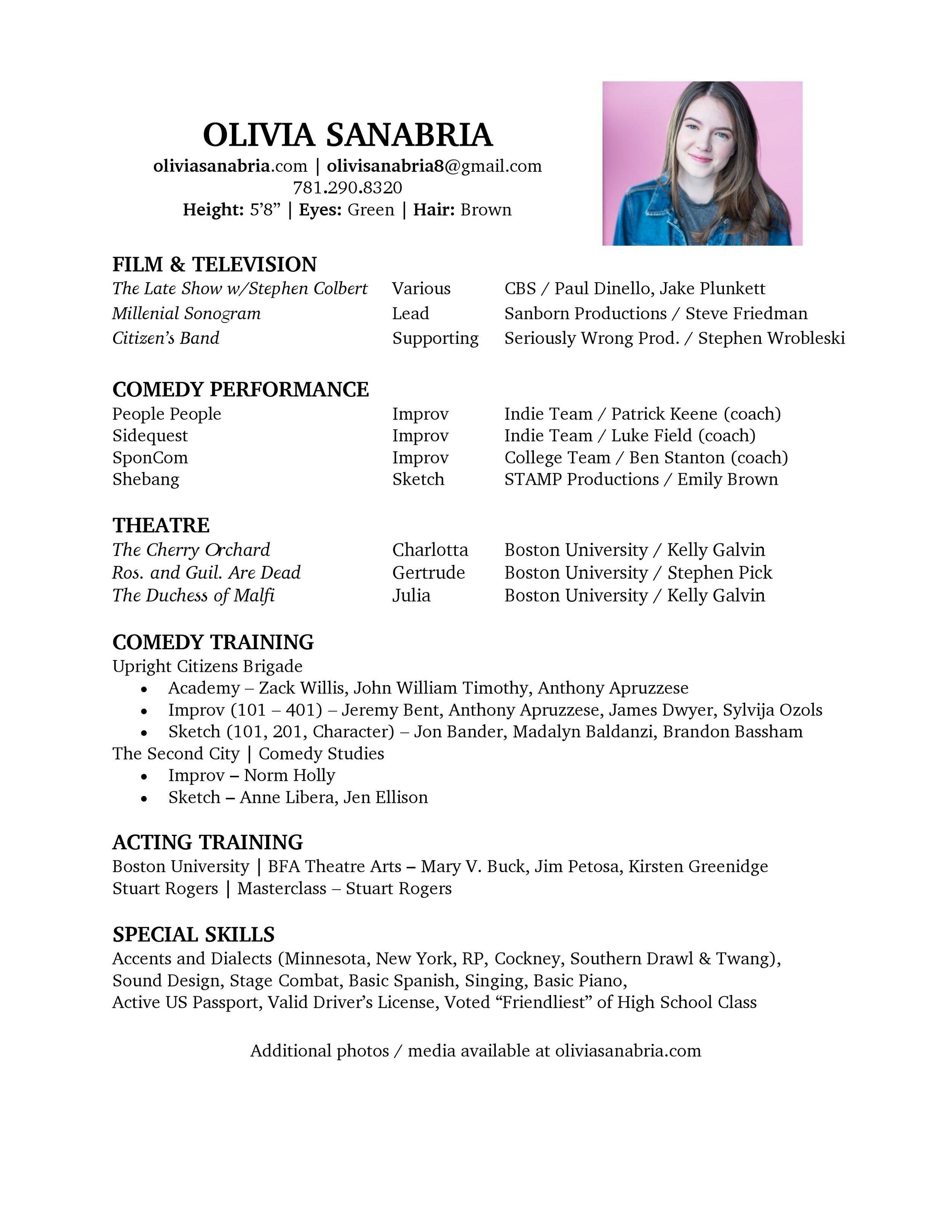 2019 Lloyd Resume-page-001.jpg