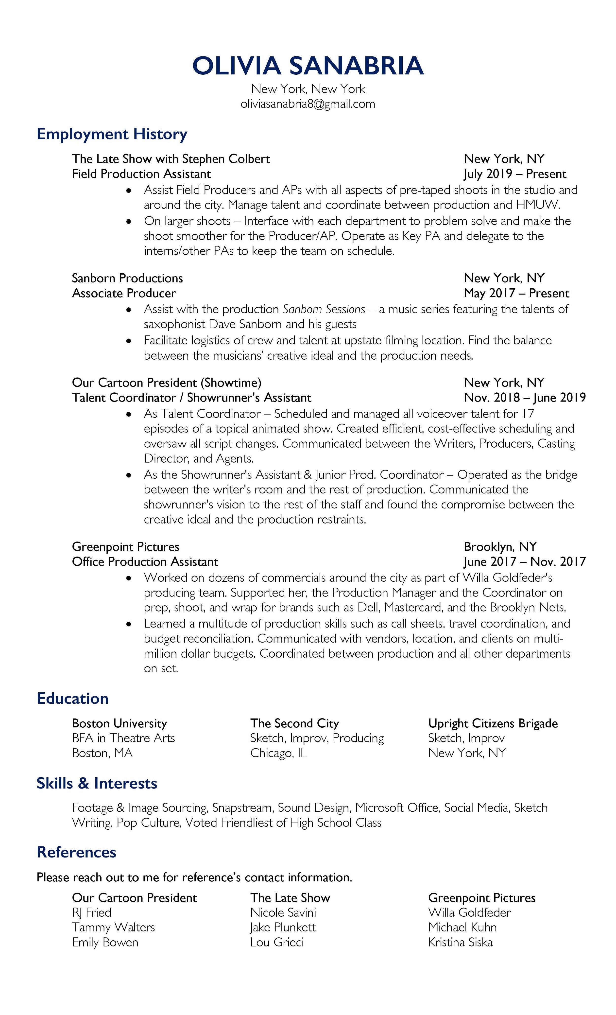 2019 Work Resume-page-001.jpg