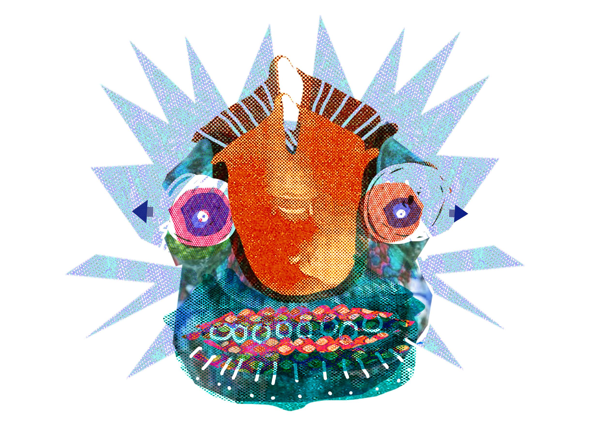 chamelionz logo 4 .jpg