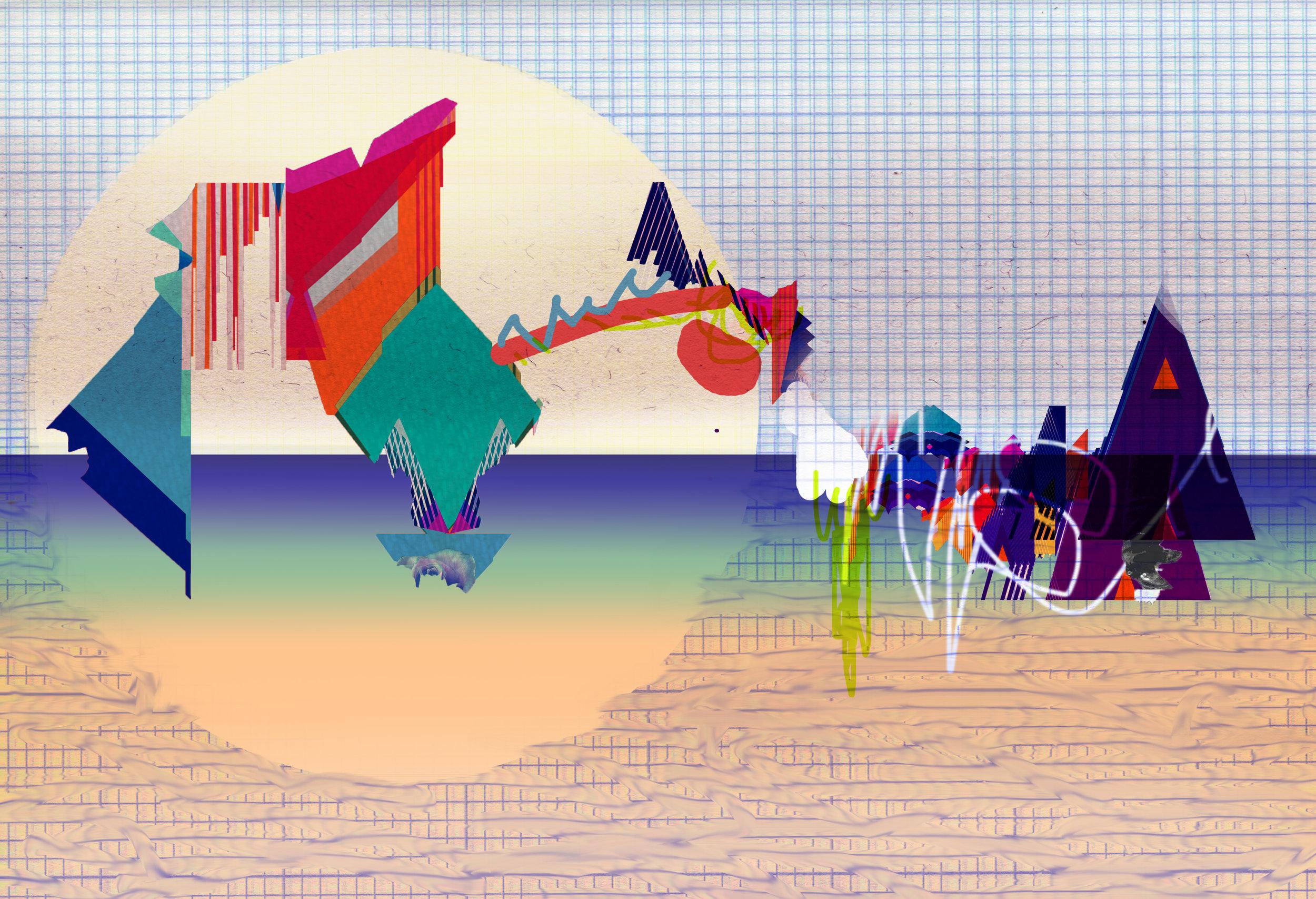 Mashup 3 landscape by Markus Tozzer .jpg