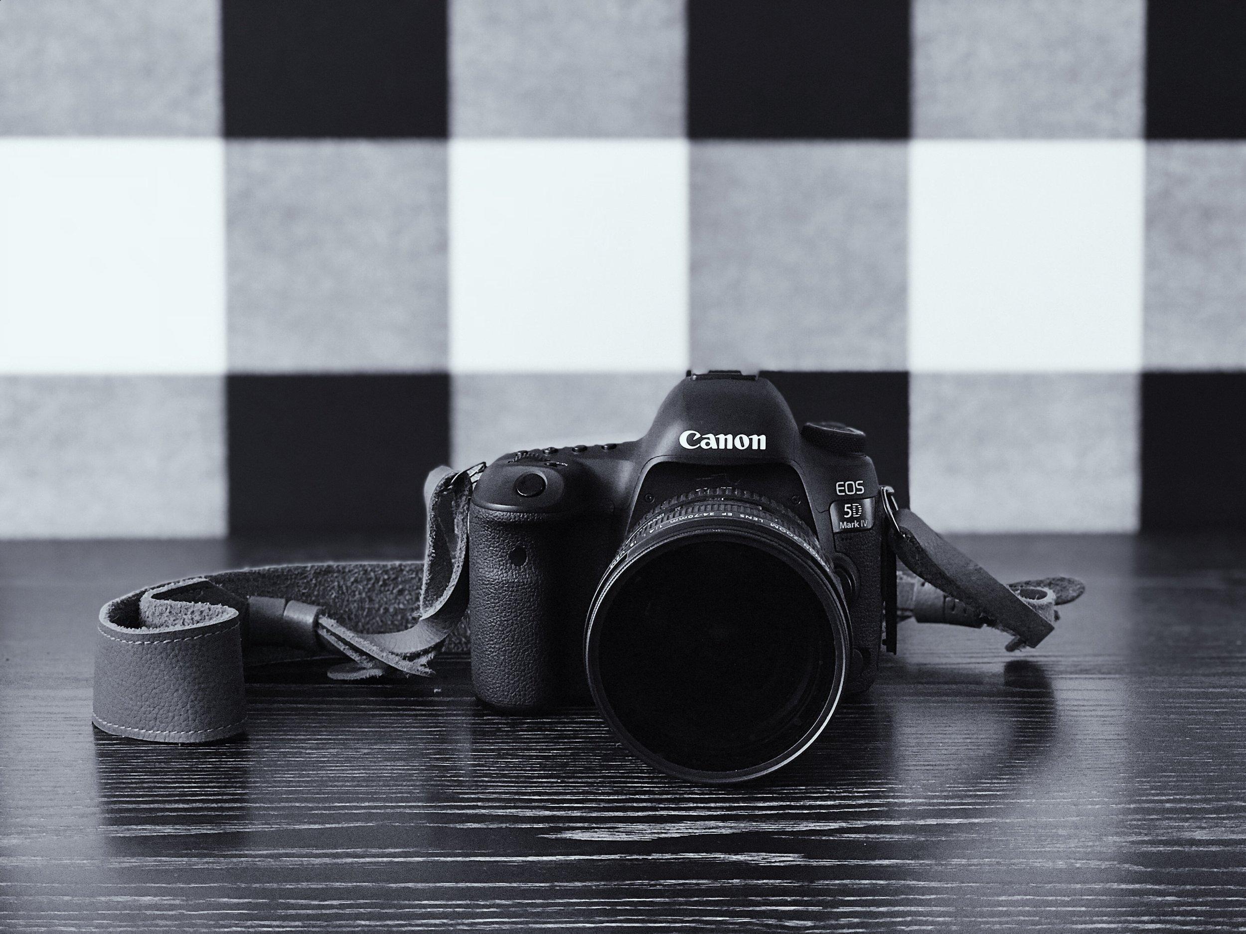 CONTENT DEVELOPMENT  let's shoot some photos.