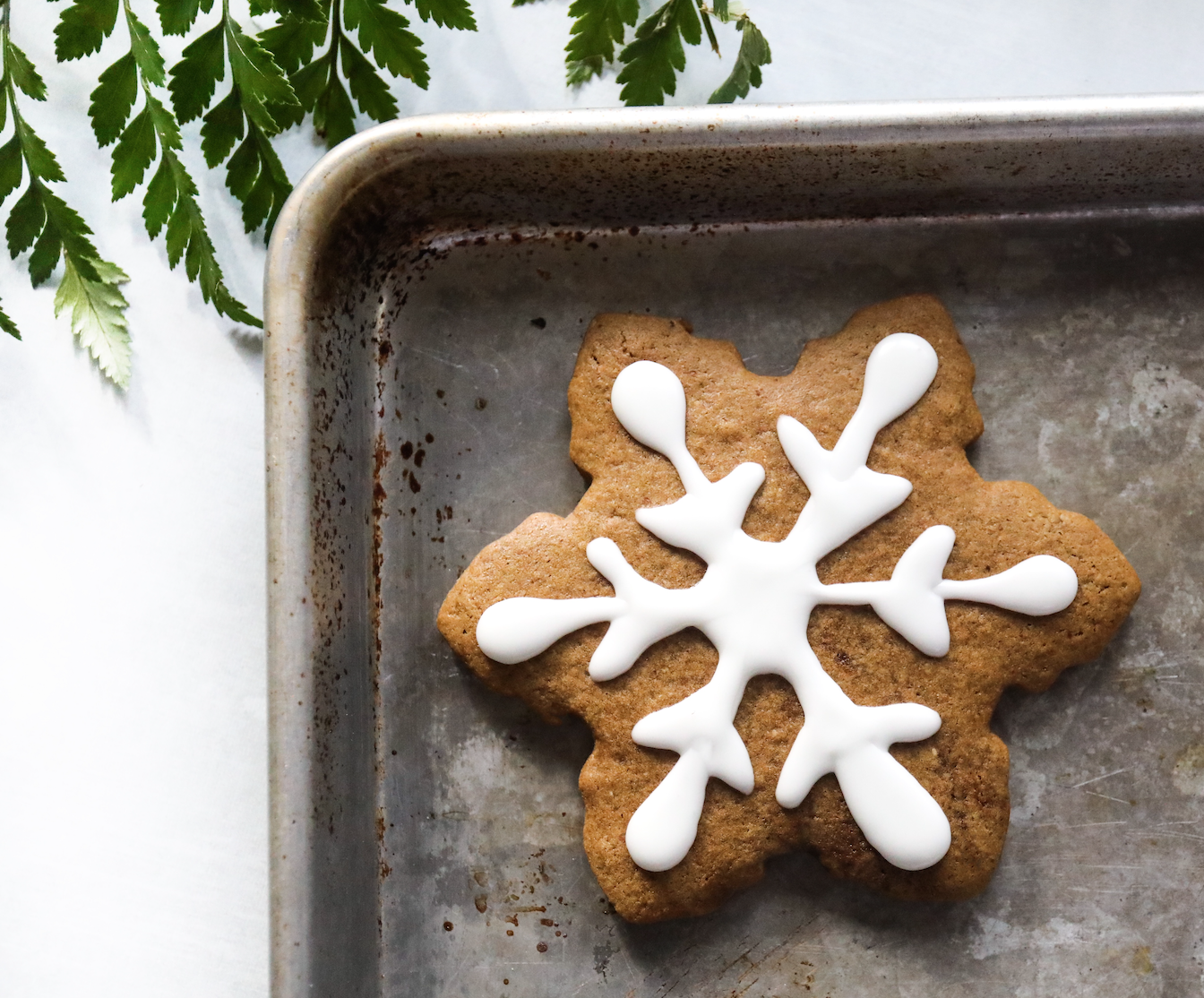 almond butter gingerbread.png