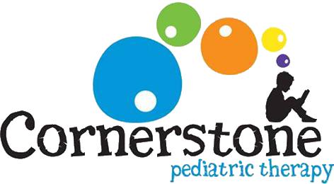 Cornerstone Pediatric.png