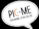 Logos_PIC_ME_comFundo.png
