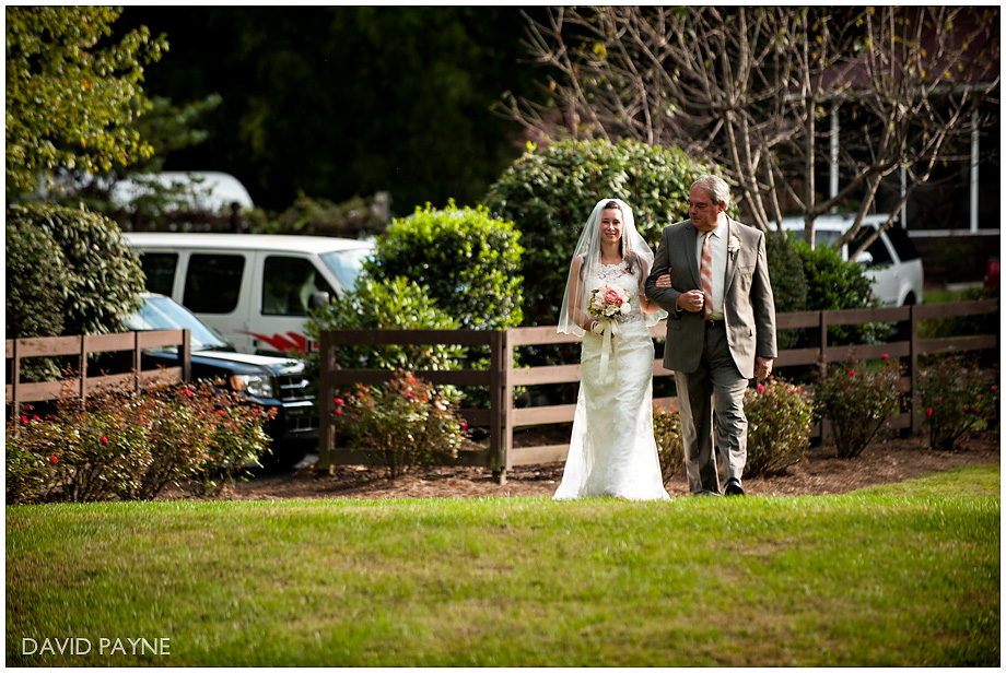 Knoxville wedding Photographer 009