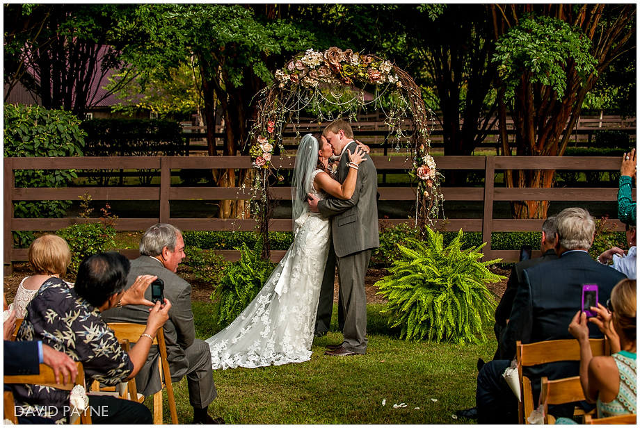 Knoxville wedding Photographer 015