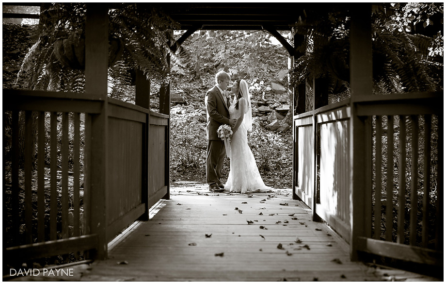 Knoxville wedding Photographer 022