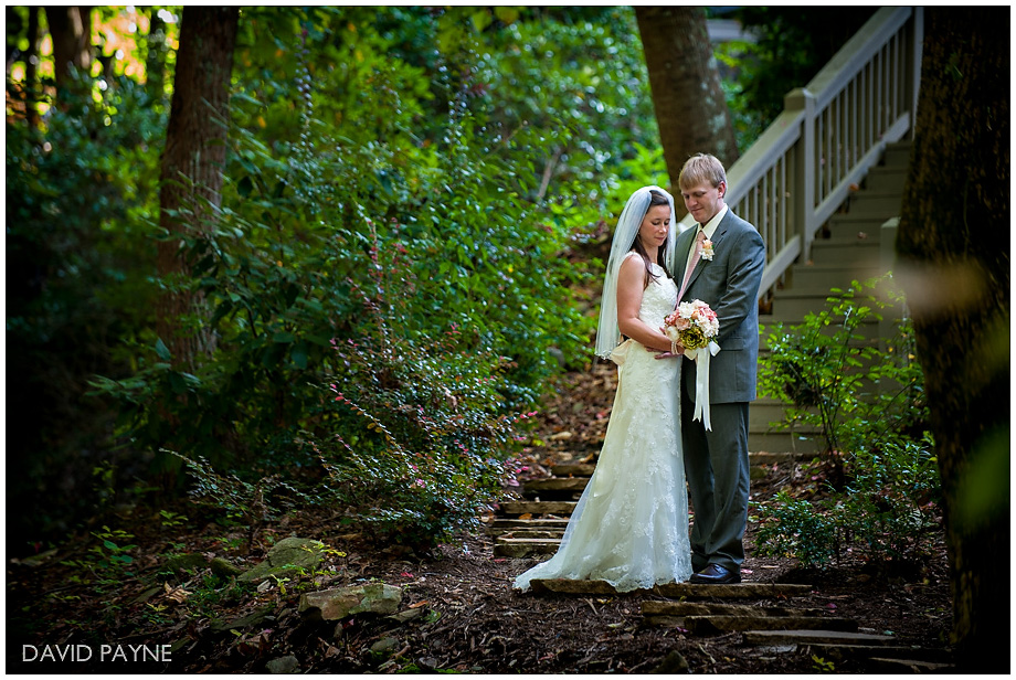Knoxville wedding Photographer 023